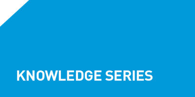 2019 CKGSB Americas Knowledge Series Membership - Young Professional