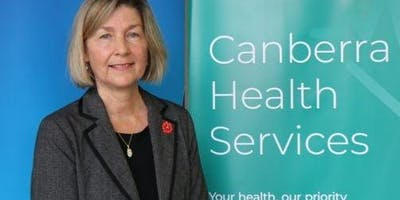 Quarterly Forum: Office for MH and Wellbeing - feedback from consultations