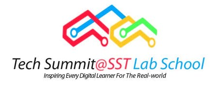 Tech Summit@SST Lab School tickets