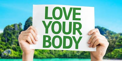Loving the Body You\