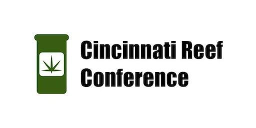 Cincinnati Reef Conference