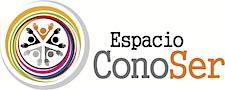 Espacio ConoSer  logo