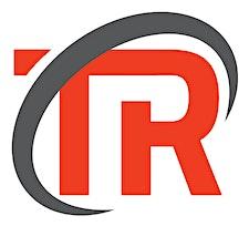 Tremendous Trivia Night Productions logo