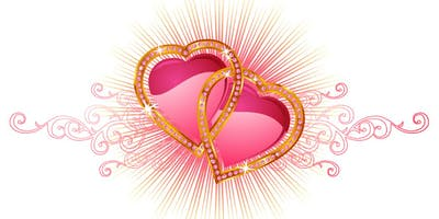Leader's Day Heart Beat Retreat 2019