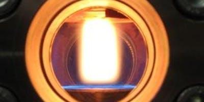 International Sooting Flame (ISF) Scientific Planning Meeting