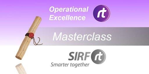 SA - OERt Masterclass   Coaching Kaizen