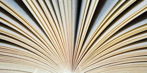 Book Chat - Maryborough Library