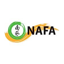 NAFA School of Music logo