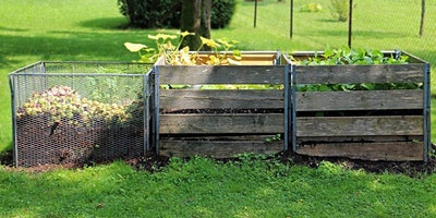 Free+%7C+Keep+cooking%2C+and+start+composting+%23Go