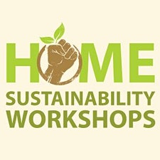 Waste Services | Shoalhaven City Council logo
