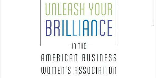 American Business Women's Association (ABWA) - Monthly Meeting