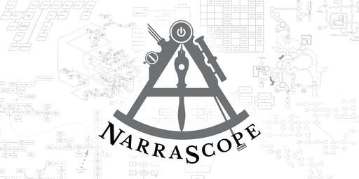 NarraScope 2019