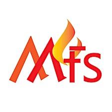 職場火種 logo