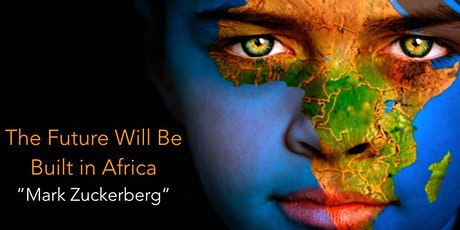 Nordic African Impact Forum 2020 tickets