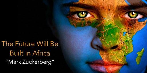 Nordic African Impact Forum 2020