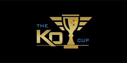 The KO Cup live Finals