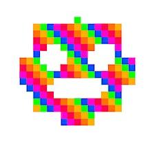 CoderDojo Mar en Fean logo
