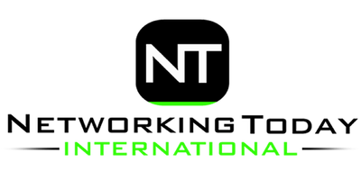 Networking Today International - Greater Cleveland