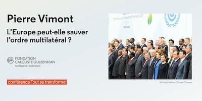 Pierre+Vimont.+L%E2%80%99Europe+peut-elle+sauver+l%E2