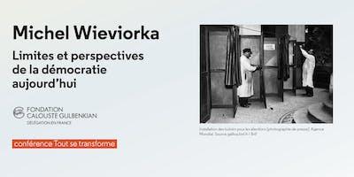 Michel+Wieviorka.+Limites+et+perspectives+de+