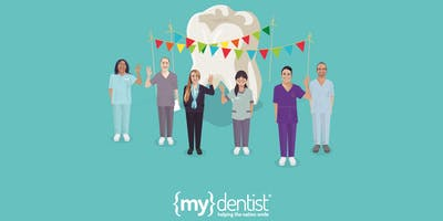 Manchester - Foundation Dentist / Dental Core Trainee Free Event – Developing your skills and specialisms post training