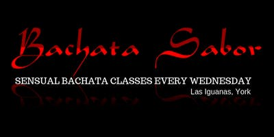 Bachata Latin Dance Classes