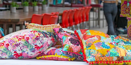 BrisStyle Market Photography Special tickets