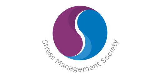 Train the Trainer Programme Dubai 2019