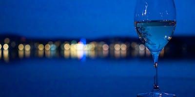 Canberra Women in Wine - Meet the Sommeliers