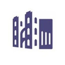 Moray College UHI  logo