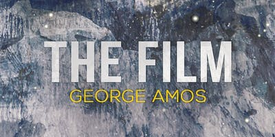 The Film: An Afternoon with George Amos