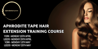 Do you want to fit hair extensions in 40 minutes?