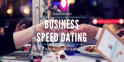 Kuban dating agency