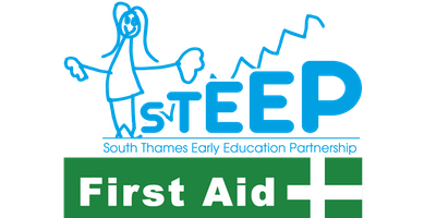 Paediatric First Aid - 2 day Ofsted compliant - Weekend October 2019