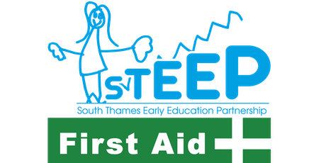 Paediatric First Aid - 2 day Ofsted compliant  - Weekend October 2019 tickets