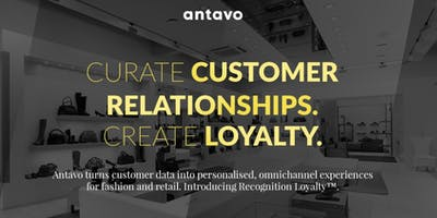 Loyalty Management event