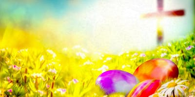 Easter Warley Wednesday