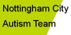Autism Team - Supporting Young People's Sensory Needs