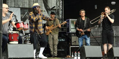 DUB+THE+BOAT+%28ex+SAM+RAGGA+BAND%29