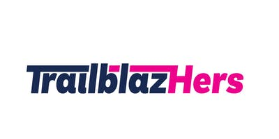 TrailblazHers : Inspiring Girls in Tech