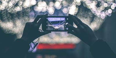 Apprendre à sublimer vos photos sur smartphone en 3h30