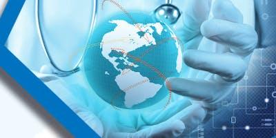 2nd Global Public Health Congress (CSE)