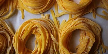 Pastificio Pasta Workshop Level 1 tickets