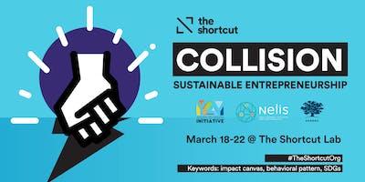 Collision - The Shortcut\