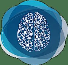 Ecole Centrale d'Hypnose logo