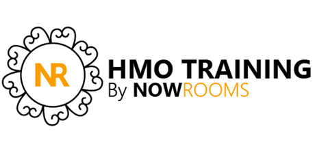 Liverpool HMO Day - 27th July 2019 tickets