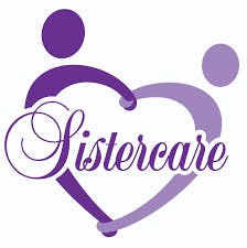 WEBINAR: Domestic Violence with Sistercare an