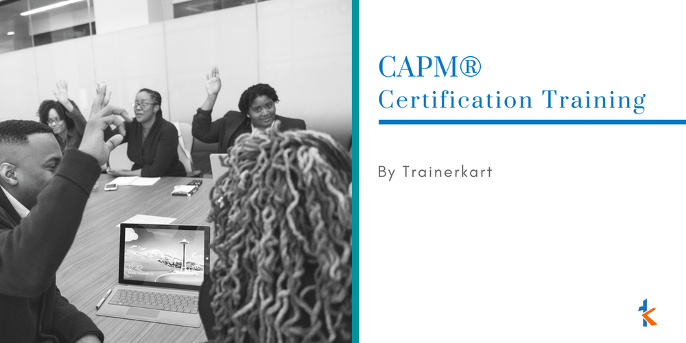 Capm Certification Training In Rockford Il Tickets Multiple Dates