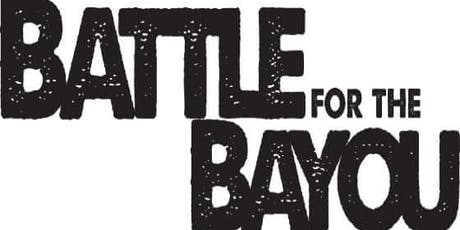 Battle for the Bayou 2019 tickets