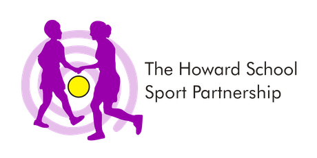 HSSP  School Sports Organising Crew training day  (AM OR PM SESSION ONLY) tickets